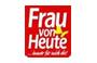 Logo Frau von Heute