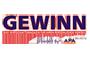 Logo Der Gewinn