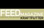 Logo Kraftfutter/Feed Magazine