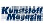 Logo Kunststoff-Magazin