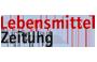 Logo Lebensmittel Zeitung