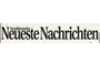 Logo Norddeutsche Neueste Nachrichten