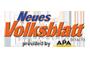Logo Neues Volksblatt