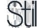 Logo NZZ Stil