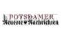 Logo Potsdamer Neueste Nachrichten