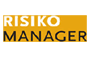 Logo RISIKO MANAGER