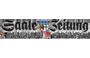 Logo Saale Zeitung