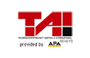 Logo T.A.I. Tourismuswirtschaft Austria & International