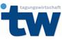 Logo tw tagungswirtschaft - The Global Magazine for Meeting Professionals