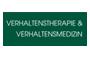 Logo Verhaltenstherapie & Verhaltensmedizin