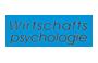Logo Wirtschaftspsychologie