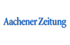 Logo Aachener Zeitung