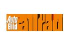 Logo Auto Bild allrad