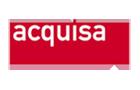 Logo acquisa