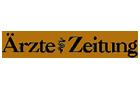 Logo Ärzte Zeitung