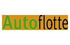 Logo Autoflotte