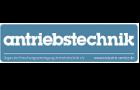 Logo Antriebstechnik