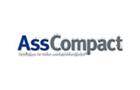 Logo AssCompact
