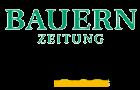 Logo Österreichische BauernZeitung