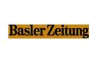 Logo Basler Zeitung