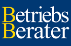 Logo Betriebs-Berater