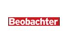 Logo Der Schweizerische Beobachter