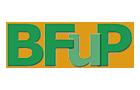 Logo Betriebswirtschaftliche Forschung und Praxis