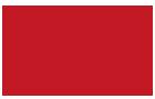 Logo Bau- und Möbelschreiner