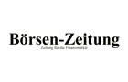 Logo Börsen-Zeitung
