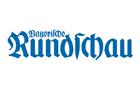 Logo Bayerische Rundschau