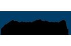 Logo Bürstädter Zeitung