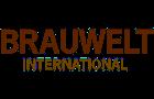Logo Brauwelt International