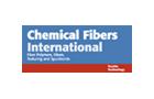 Logo Chemical Fibers International