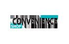 Logo Convenience Shop