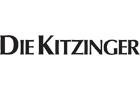 Logo DIE KITZINGER