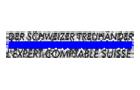 Logo Der Schweizer Treuhänder