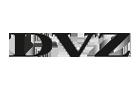 Logo DVZ Verkehrs-Zeitung