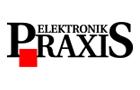 Logo Elektronik Praxis