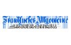 Logo Frankfurter Allgemeine Sonntagszeitung