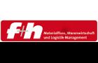 Logo Fördern + Heben