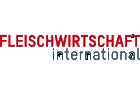 Logo Fleischwirtschaft International
