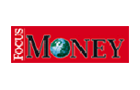 Logo FOCUS-MONEY