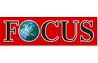 Logo FOCUS