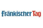 Logo Fränkischer Tag