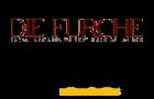 Logo Die Furche