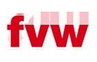 Logo FVW - international