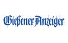 Logo Gießener Anzeiger