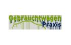 Logo Gebrauchtwagen Praxis