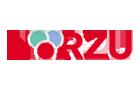 Logo HÖRZU