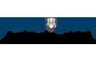 Logo Idsteiner Zeitung